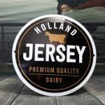 Holland-Jersey-30-cm