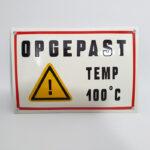 Opgepast-heet-100-graden