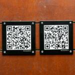 QR-codes-barcode-telefoon-16x16