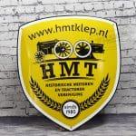HMT-Klep