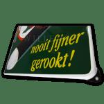 Hofnar_60x90 (6)